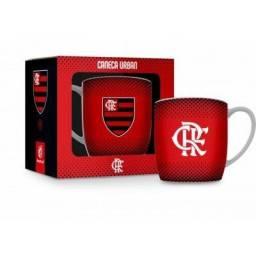 Título do anúncio: Caneca Flamengo Oficial