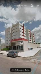 R$240 mil  Apartamento Solar Oriental em Castanhal Pará 2/4 Financiável