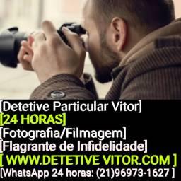 #Detetive Particular /RJ#
