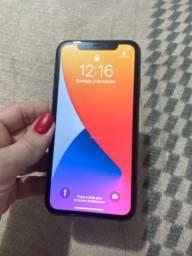 Título do anúncio: iPhone 11 de 64 gb sem imperfeições