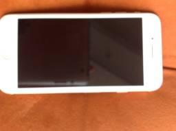 Título do anúncio: iPhone 8 impecavel