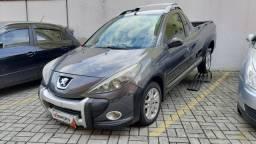 Peugeot Hoggar 2011 (Aceitamos Troca )!!!Oportunidade Unica!!!