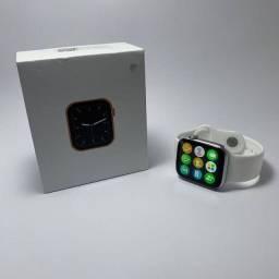 smartwatch w26 iwo Com garantia !!--