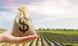 Título do anúncio: aumente sua produção rural