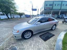 Título do anúncio: Azera 2011 3.3 V6 EXTRAA ( Gmustang veiculos )