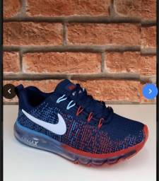 Tênis Nike Ari Max