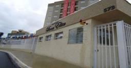 Apartamento para alugar com 3 dormitórios em Parque santa monica, Sao carlos cod:L109378