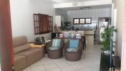 Búzios, 3 quartos, suite, piscina, área gourmet e salão de jogos com terraço