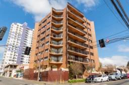 Apartamento para alugar com 4 dormitórios em Centro, Ponta grossa cod:L1066