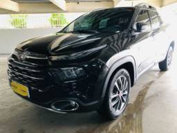 Título do anúncio: Fiat Toro Volcano 2.0 4x4 Turbo Diesel 2019