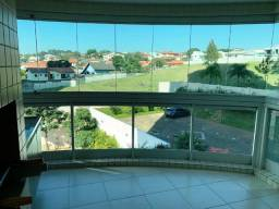 Apartamento Town Home de 215m² - Lorian Boulevard
