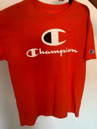 Camiseta champion original