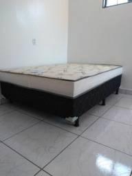 Cama box conforto e qualidade confira preços promocionais