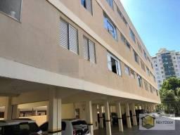 Apartamento CAMBUÍ , com 2 dormitórios à venda, 65 m² - Cambuí - Campinas/SP