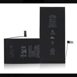 Bateria para iPhone 7 Plus - Nova