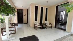 Aconchegante casa em Manaíra