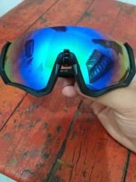 Óculos de Sol CICLISTA, CORRIDA Oakley