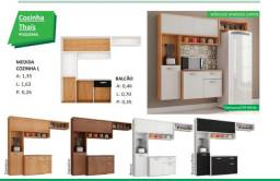 armario armario promoção armario