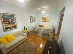 Título do anúncio: Linda casa - analisa permuta por apartamento
