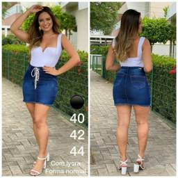 Moda femenina e masculina jeans!!