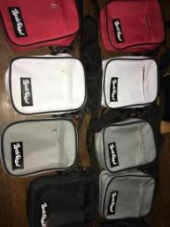 Shoulder Bag Slim