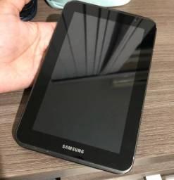 Título do anúncio: Tablet Samsung Tab2