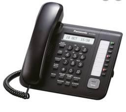 Telefone Panasonic KX-NT551