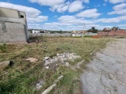 Título do anúncio: Terreno à venda em Gravatá com 369,12m²