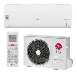 Stm Refrigeração em Centrais de ar e ar condicionado.