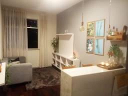 Apartamento para Aluguel, Umarizal Belém PA