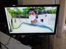 Televisor Samsung Modelo T20c310lb (defeito)