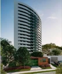 Título do anúncio: CC - Oportunidade- Vendo apartamento na Av. Santos Dumont - Graças - R$ 594.000<br>