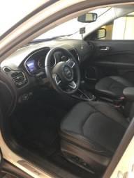 Jeep Compass Limited Flex 20/20