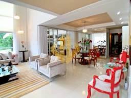 Casa à venda no bairro Abrantes - Camaçari/BA
