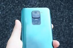 Vendo Xiaomi Redmi note 9