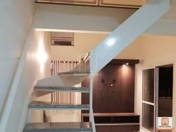Apartamento (tipo - padrao) 1 dormitórios/suite, cozinha planejada, elevador, em condomíni