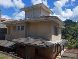 Casa com 3 dormitórios à venda, 480 m² por R$ 950.000,00 - Suíço - Nova Friburgo/RJ