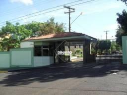 Apartamento com 2 dormitórios à venda, 59,14 m² - Independência - Ribeirão Preto/SP