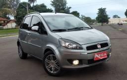Fiat idea 2012 1.6 mpi essence 16v flex 4p manual