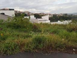 Área à venda, 360 m² por R$ 220.000,00 - Jardim Andere - Varginha/MG