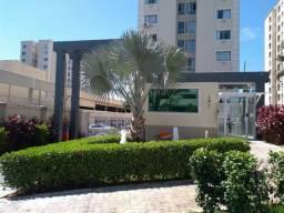 8273 | Apartamento para alugar com 2 quartos em Vila Bosque, Maringá