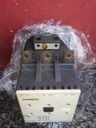 Contactor 3TF 50 e 3TF 52 bobina 110v