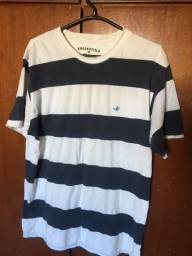 Camiseta Brooksfield Original