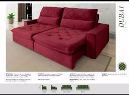 Veindo sofa cama