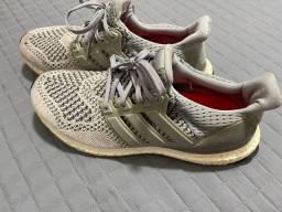 Adidas ultra boost tam 39