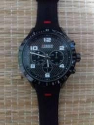 Relógio estilo Militar