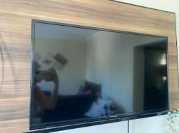 TV Panasonic 32
