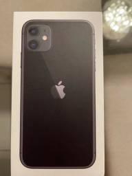 Iphone 11 256 zero