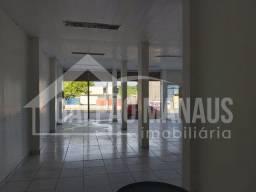 Prédio Comercial - 273 m² - Distrito Industrial - PRL118