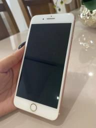 iPhone 7plus 128g